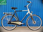 Велосипед Gazelle Saphir доставка из г.Ternopil'