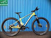 Велосипед SCOTT Aspect 770 2021 доставка из г.Ternopil'