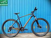 Велосипед SCOTT Aspect 970 2021 доставка из г.Ternopil'