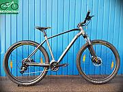 Велосипед SCOTT Aspect 960 2021 доставка из г.Ternopil'