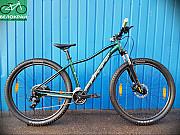 Велосипед SCOTT Contessa Active 50 2021 доставка из г.Ternopil'