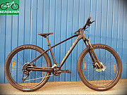 Велосипед SCOTT Aspect 940 2021 доставка из г.Ternopil'