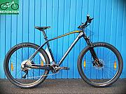 Велосипед SCOTT Aspect 930 2021 доставка из г.Ternopil'
