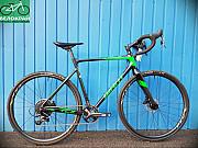Велосипед Giant TCX SLR 2 2019 доставка из г.Ternopil'