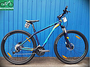 Велосипед Giant Revel 29er 1 доставка из г.Ternopil'