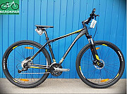 Велосипед Giant Revel 29'er 0 доставка из г.Ternopil'