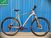 Велосипед Orbea MX 29 40 19 доставка из г.Ternopil'