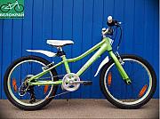 Велосипед Liv Enchant 20 Lite доставка из г.Ternopil'