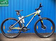 Велосипед Giant Talon 4 доставка из г.Ternopil'