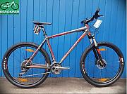 Велосипед Giant Talon 3 LTD доставка из г.Ternopil'