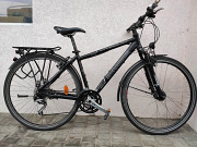 """Велосипед 28"""" KTM DYNAMICS Cross XT/ Magura доставка из г.Kremenchuk"""