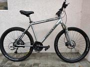 "Велосипед 26"" CHEKER PIG CPX 3000 доставка из г.Kremenchuk"