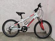 "Велосипед 20"" ARDIS Taurus/Alu доставка из г.Kremenchuk"