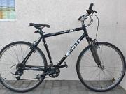 "Велосипед 28"" GHOST TR I800/Alu доставка из г.Kremenchuk"