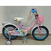 Велосипед ARDIS 16 доставка из г.Kiev