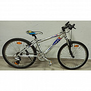 Велосипед GHOST 24 доставка из г.Kiev