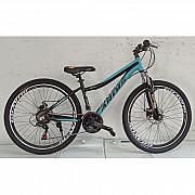 Велосипед ARDIS 24 доставка из г.Kiev