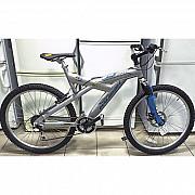 Велосипед RALEIGH 26 доставка из г.Kiev
