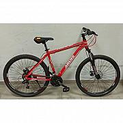 Велосипед ARDIS 27.5 доставка из г.Kiev