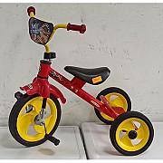 Велосипед TILLY доставка из г.Kiev