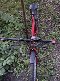 Велосипед из Германии Giant GSR 200 mountain bike Kiev