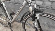 """Продам велосипед Gudereit, алюм, Гидравлика Magura, 28"""" доставка из г.Vinnytsya"""