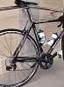 Велосипед Somec carbon