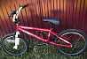 Велосипед BMX VIPER