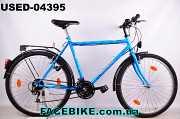 БУ Городской велосипед Mc Cloud
