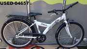 БУ Подростковый велосипед Arcona доставка из г.Kiev