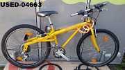 БУ Подростковый велосипед Switchback доставка из г.Kiev