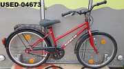 БУ Подростковый велосипед Redwood доставка из г.Kiev