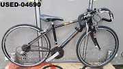 БУ Подростковый шоссейный велосипед KS Cycling доставка из г.Kiev