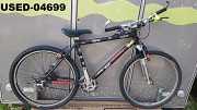 БУ Горный велосипед Yukon доставка из г.Kiev