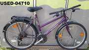 БУ Городской велосипед Switchback доставка из г.Kiev