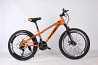 Велосипед Titan maxus 24'' Акция