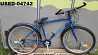 БУ Горный велосипед Centano из Германии