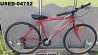 БУ Горный велосипед Parkhouse из Германии