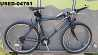 БУ Горный велосипед Independent из Германии