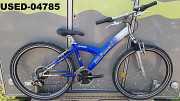 БУ Горный велосипед Phil Roggers из Германии доставка из г.Kiev