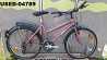 БУ Городской велосипед Prophete из Германии