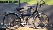 БУ Подростковый велосипед Phil Roggers из Германии доставка из г.Kiev