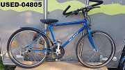 БУ Горный велосипед Biria из Германии доставка из г.Kiev