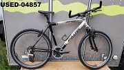 БУ Горный велосипед Bulltec из Германии доставка из г.Kiev