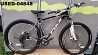 БУ Горный найнер велосипед Fuji 29 из США