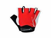 Перчатки Longus LADY GEL L 37788- L доставка из г.Kiev