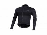 Велокуртка ELITE ESCAPE THERMAL XL P11121624021-XL доставка из г.Kiev
