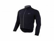 Велокуртка SELECT THERMAL XL P11121630027-XL доставка из г.Kiev