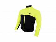 Велокуртка SELECT THERMAL XL P11121630429-XL доставка из г.Kiev
