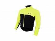Велокуртка SELECT THERMAL XXL P11121630429-XXL доставка из г.Kiev